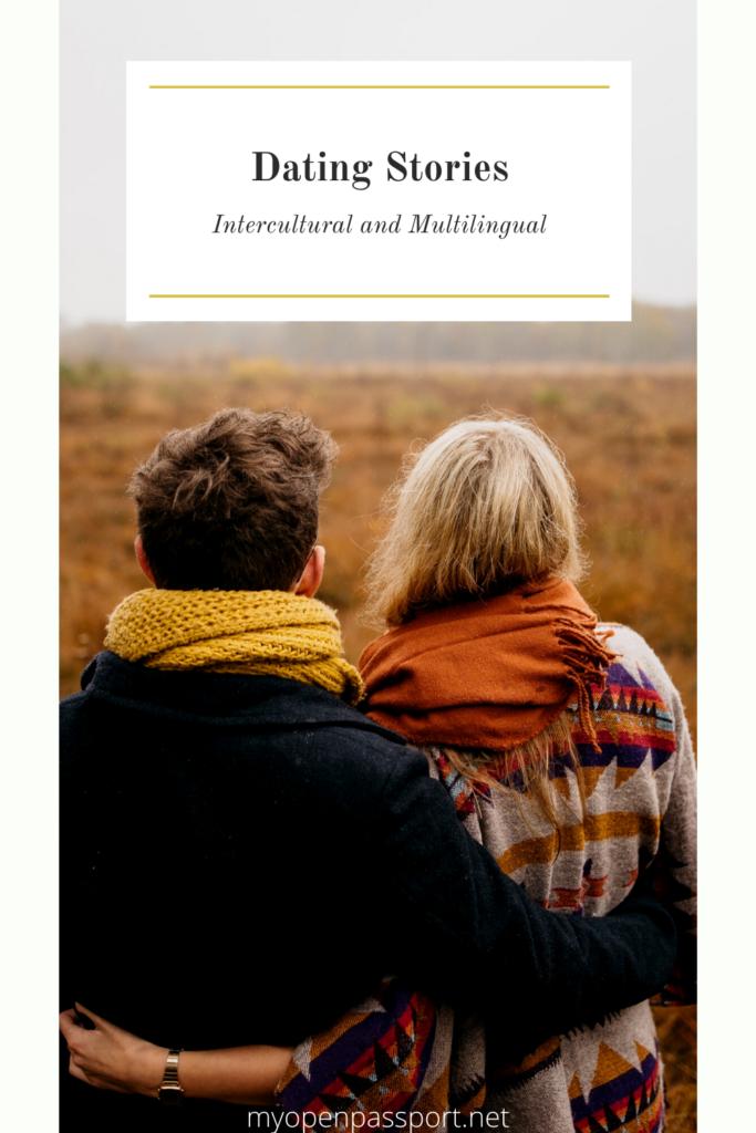 intercultural dating pin